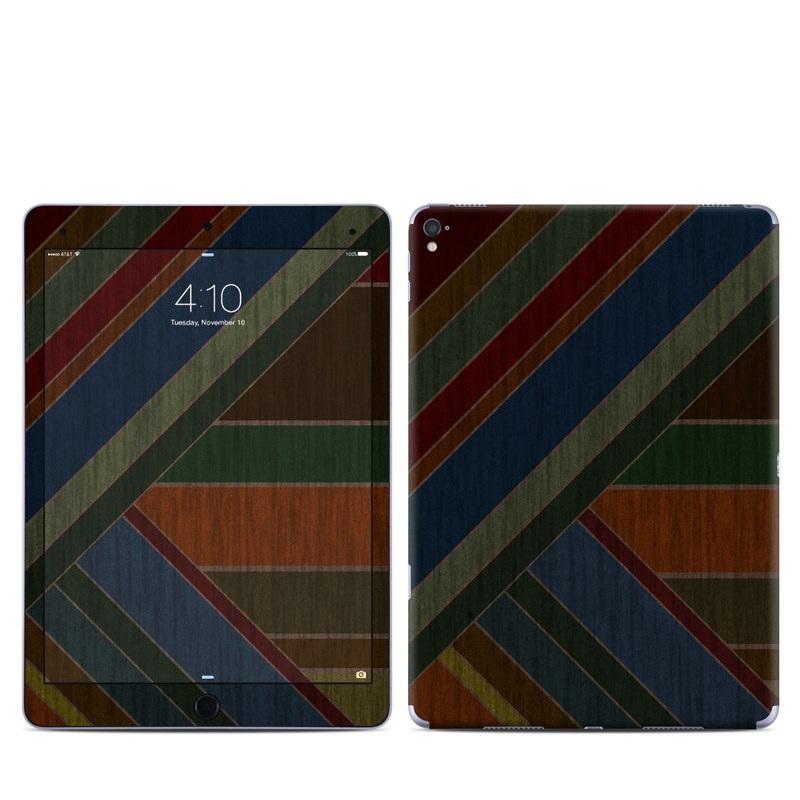 Sierra iPad Pro 9.7-inch Skin