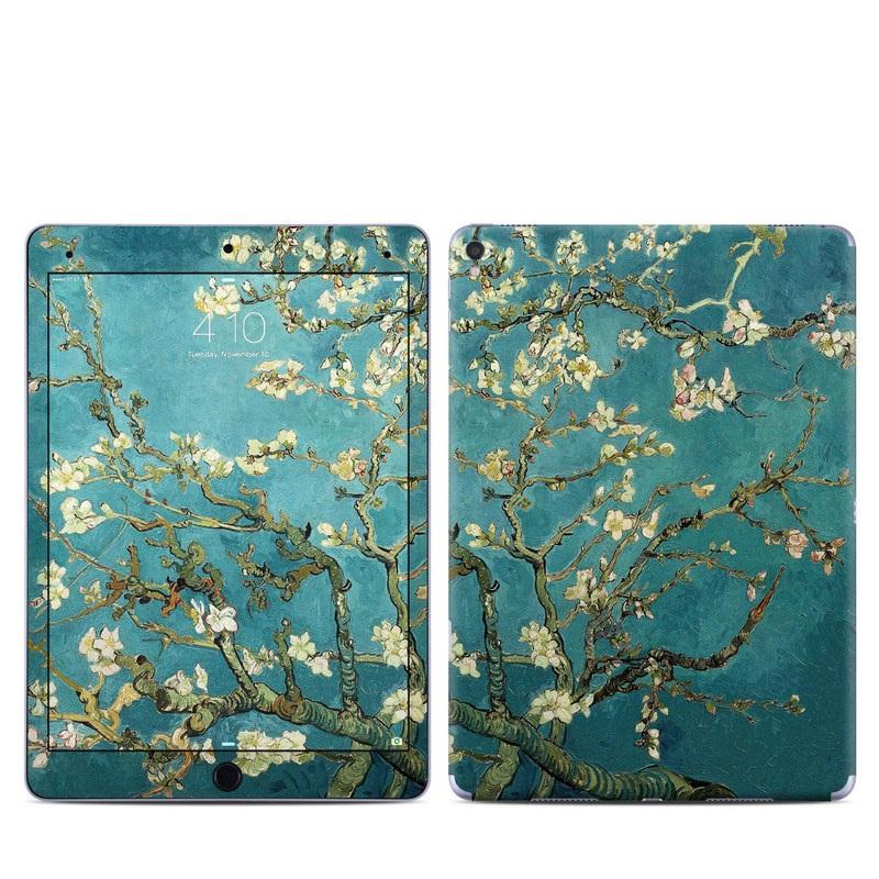 Blossoming Almond Tree iPad Pro 9.7-inch Skin