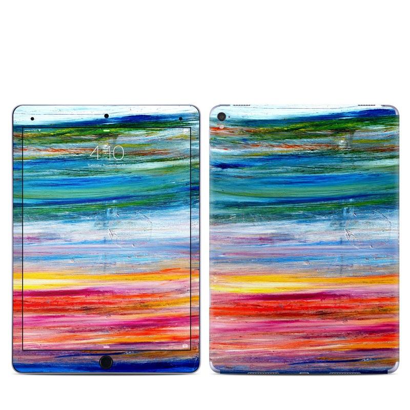 Waterfall iPad Pro 9.7-inch Skin