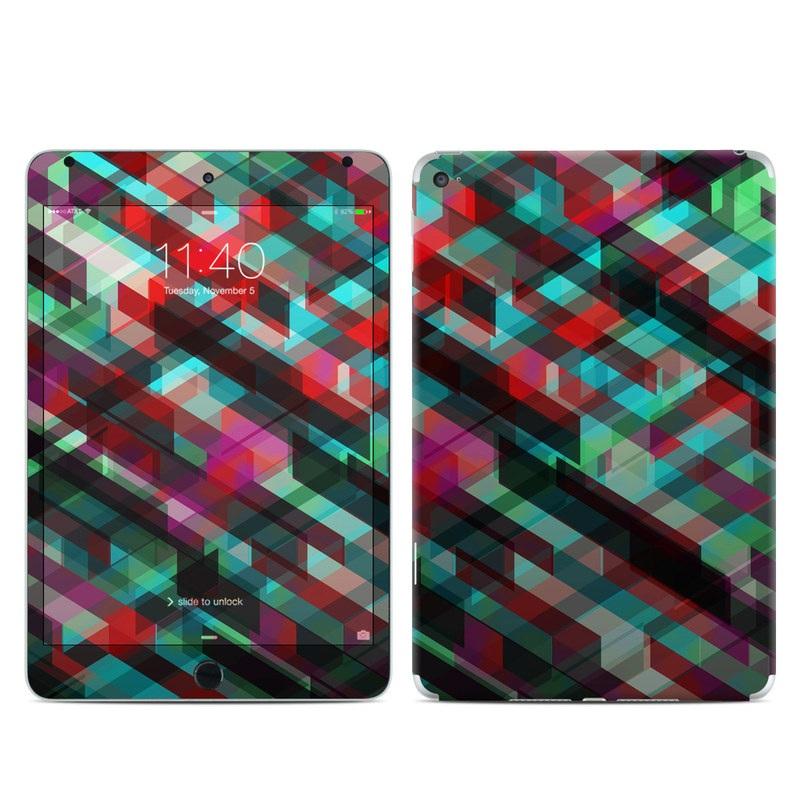 Conjure iPad mini 4 Skin