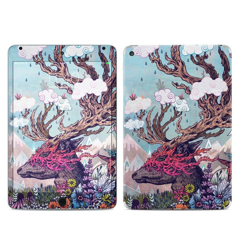 Deer Spirit iPad mini 4 Skin