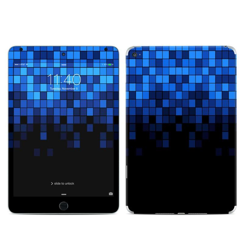 Dissolve iPad mini 4 Skin