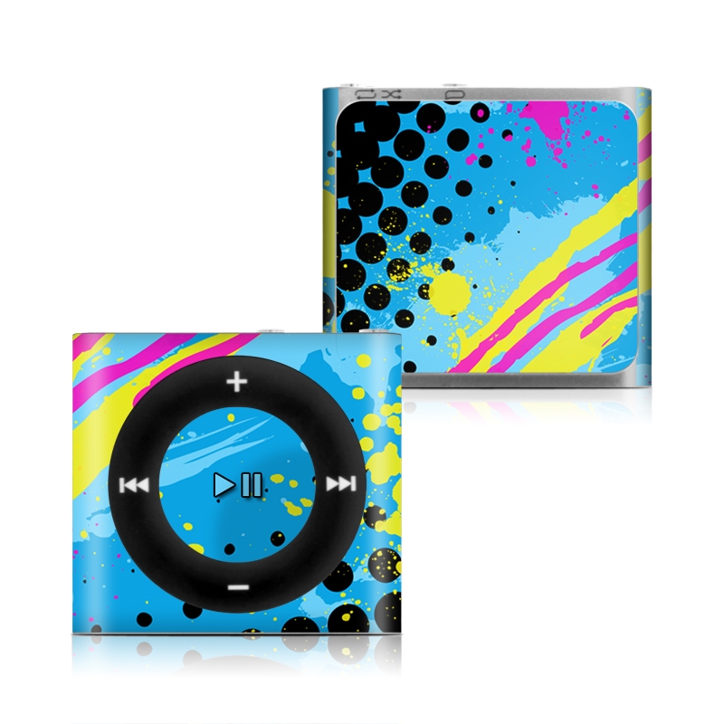 how to download music on apple ipod shuffle