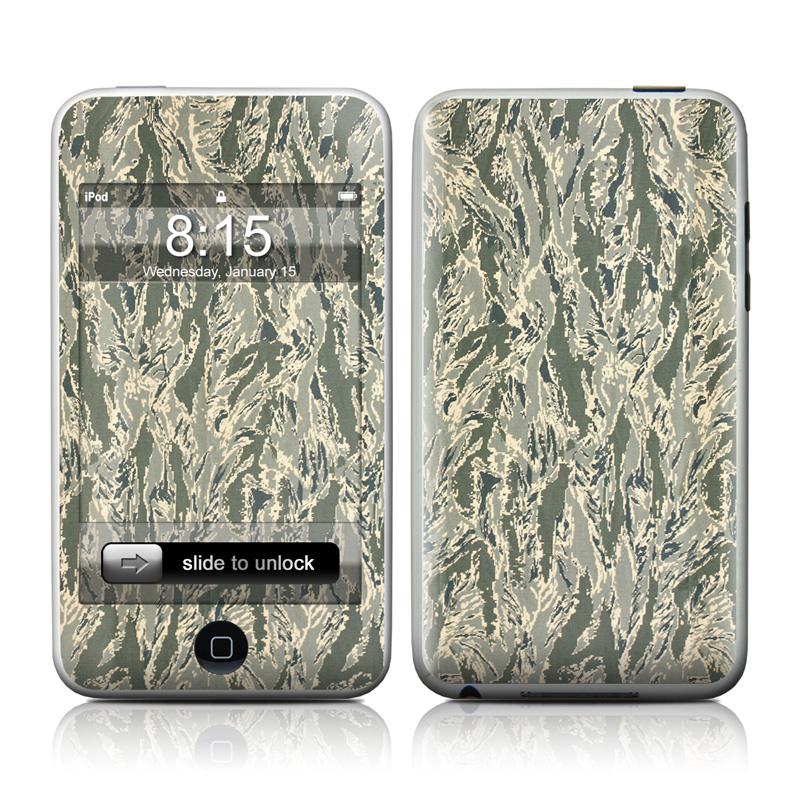 ABU Camo iPod touch 2nd Gen or 3rd Gen Skin