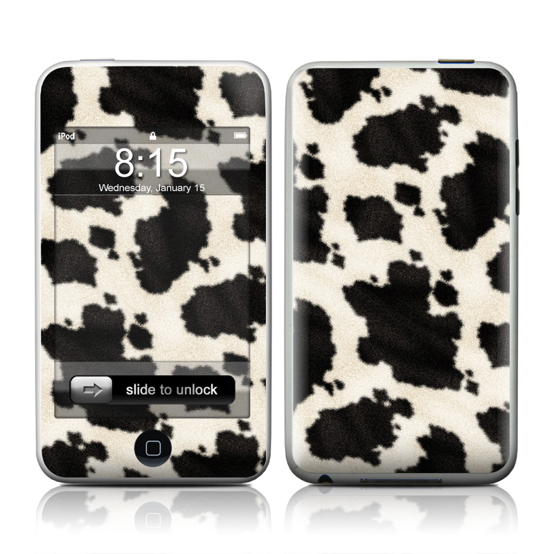 Dalmatian iPod touch 2nd Gen or 3rd Gen Skin