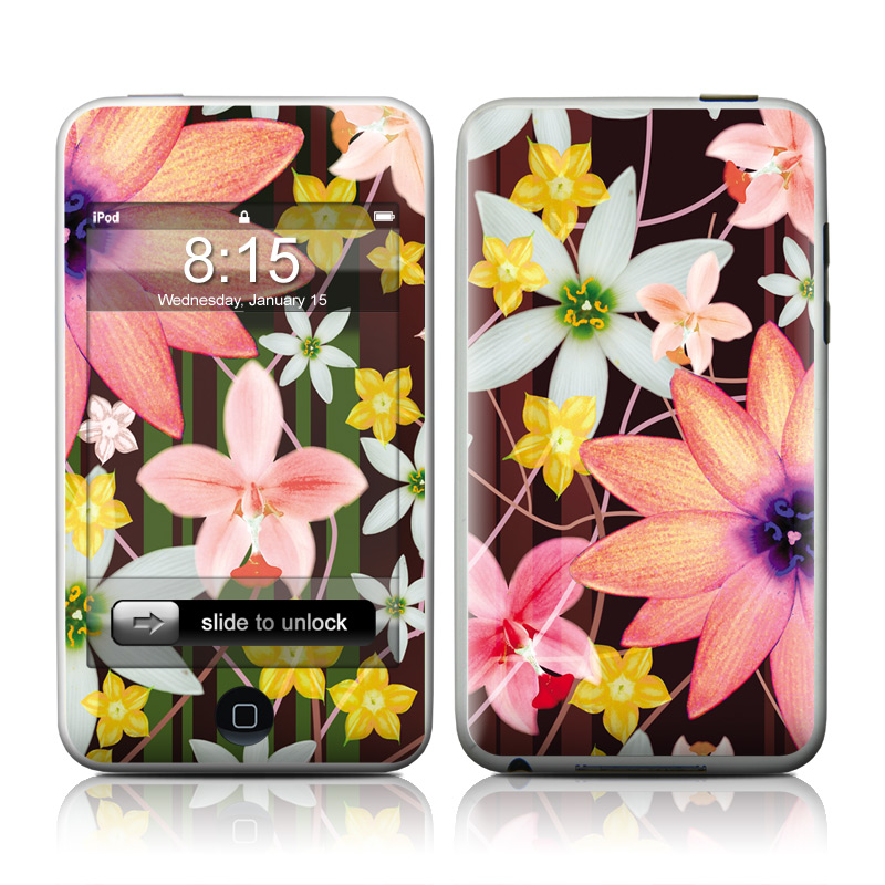 Meadow iPod touch 2nd Gen or 3rd Gen Skin