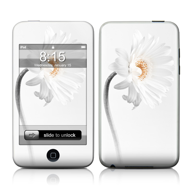 Stalker iPod touch 2nd Gen or 3rd Gen Skin