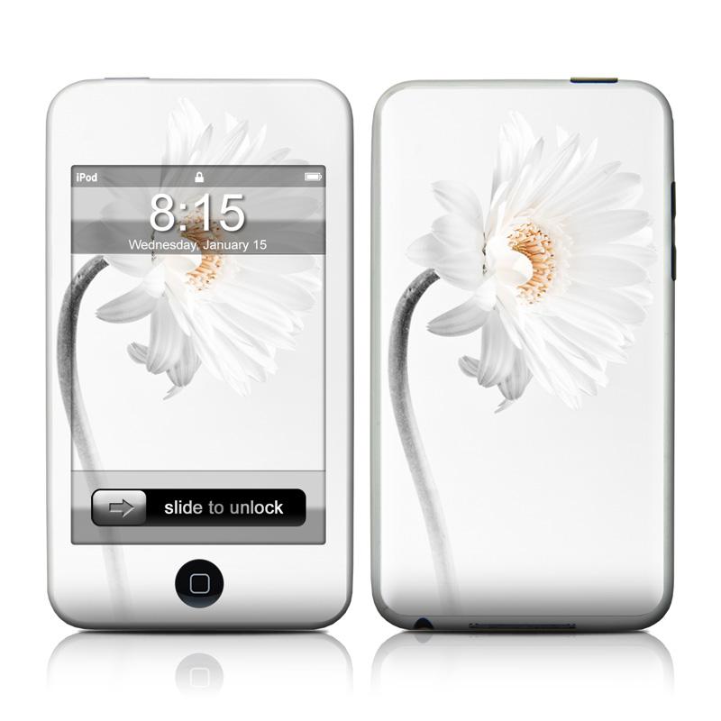 Stalker iPod touch 2nd & 3rd Gen Skin