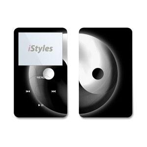 Balance iPod Video Skin