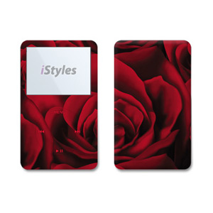 By Any Other Name iPod Video Skin