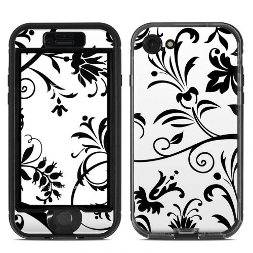 Alive LifeProof iPhone 7 nuud Skin