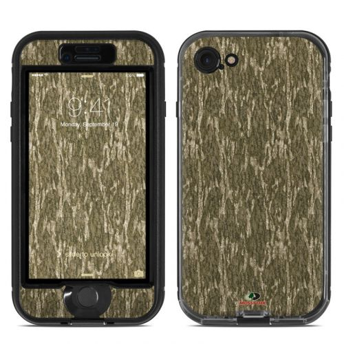 New Bottomland by Mossy Oak   iStyles