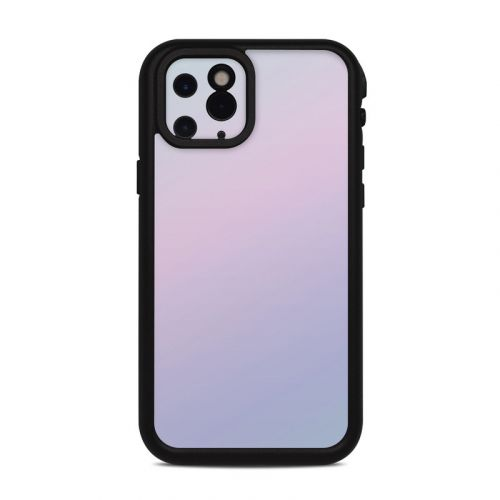 Cotton Candy Lifeproof iPhone 11 Pro fre Case Skin