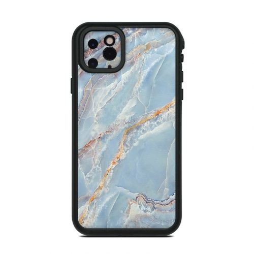 Atlantic Marble Lifeproof iPhone 11 Pro Max fre Case Skin