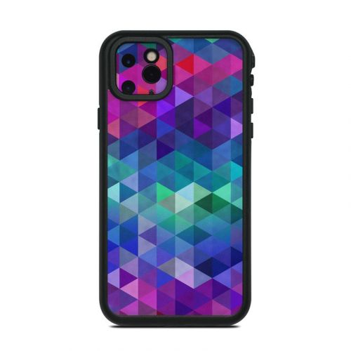 Charmed Lifeproof iPhone 11 Pro Max fre Case Skin
