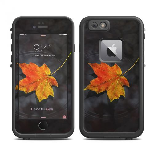 Haiku LifeProof iPhone 6s Plus fre Skin