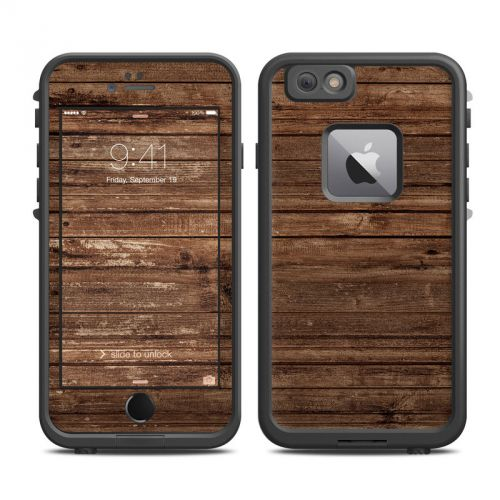 lifeproof skins, decals, stickers \u0026 wraps istyles