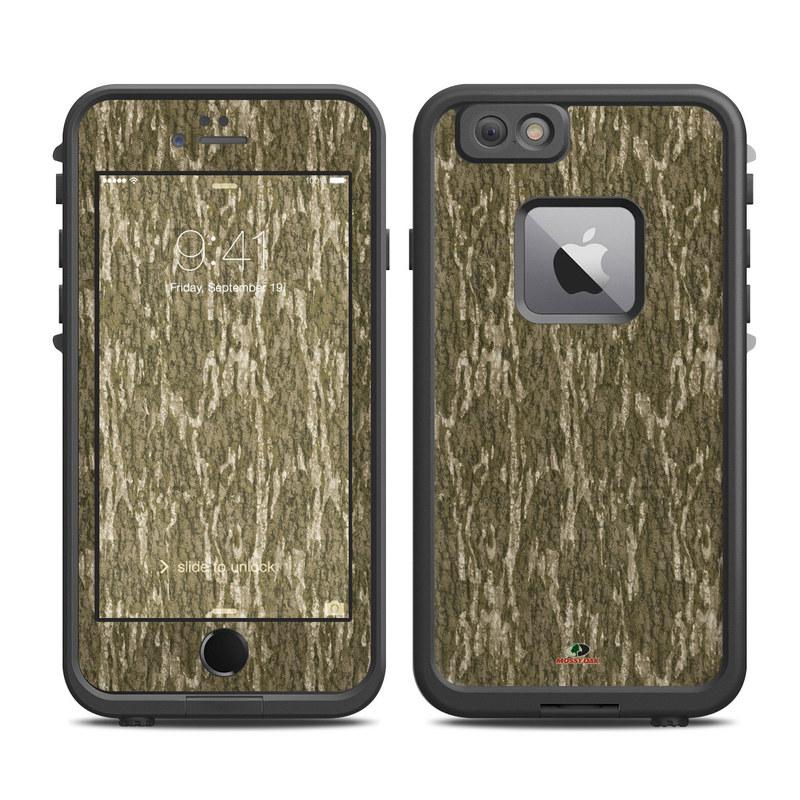 New Bottomland LifeProof iPhone 6s Plus fre Case Skin