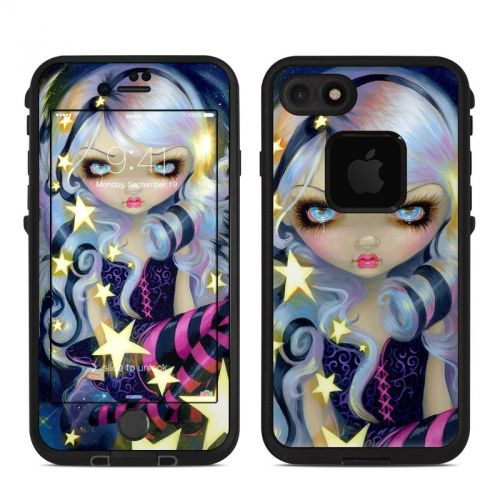 Angel Starlight LifeProof iPhone 7 fre Skin