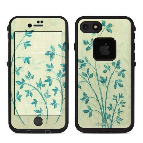 Beauty Branch LifeProof iPhone 7 fre Case Skin