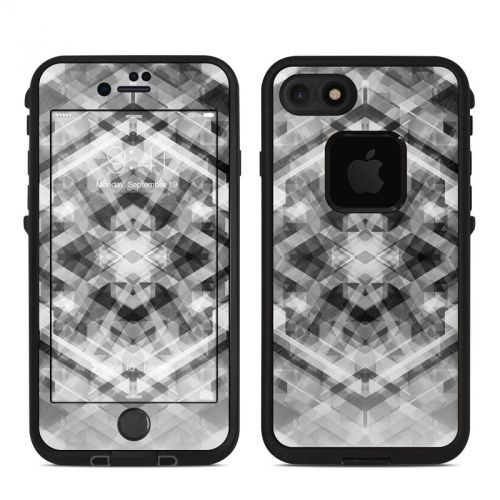 Orion LifeProof iPhone 7 fre Skin