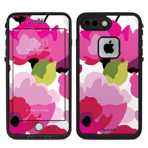 Baroness LifeProof iPhone 8 Plus fre Case Skin