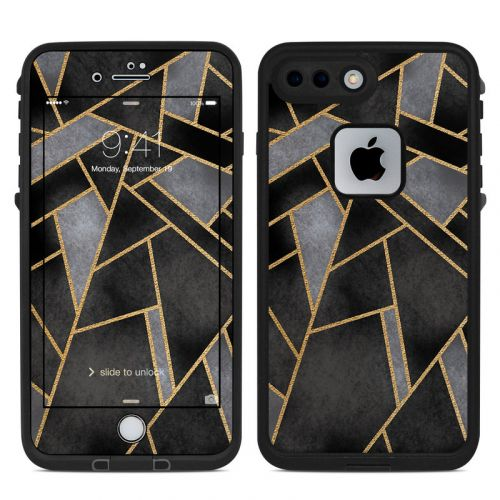 Deco LifeProof iPhone 7 Plus fre Skin
