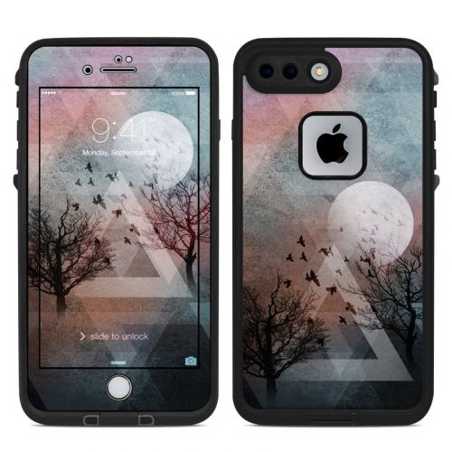Gateway LifeProof iPhone 7 Plus fre Case Skin