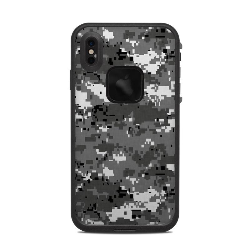 iphone xs case skin
