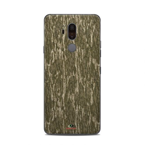 New Bottomland LG G7 ThinQ Skin
