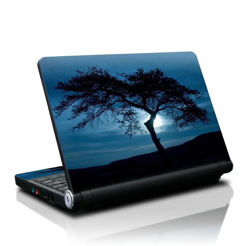 Stand Alone Lenovo IdeaPad S10 Skin