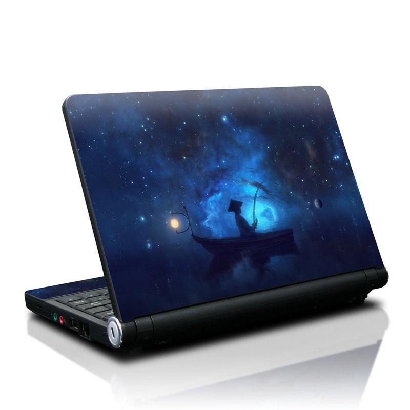 Starlord Lenovo IdeaPad S10 Skin