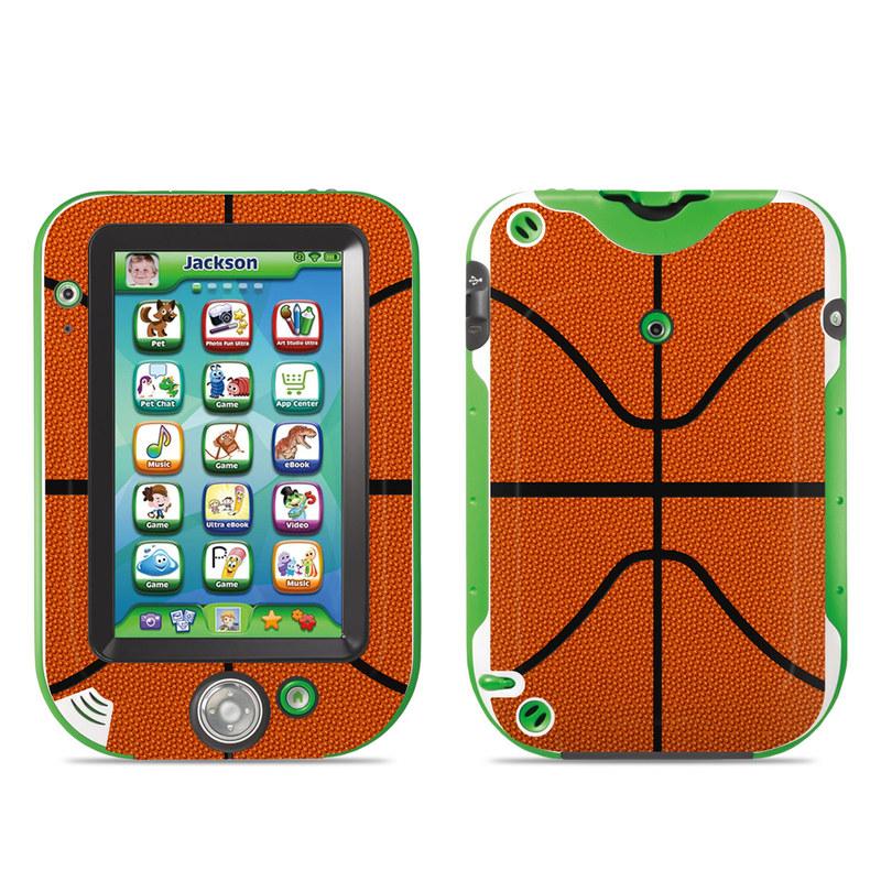 Basketball LeapFrog LeapPad Ultra Skin
