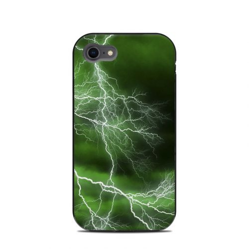 Apocalypse Green LifeProof iPhone 8 Next Case Skin