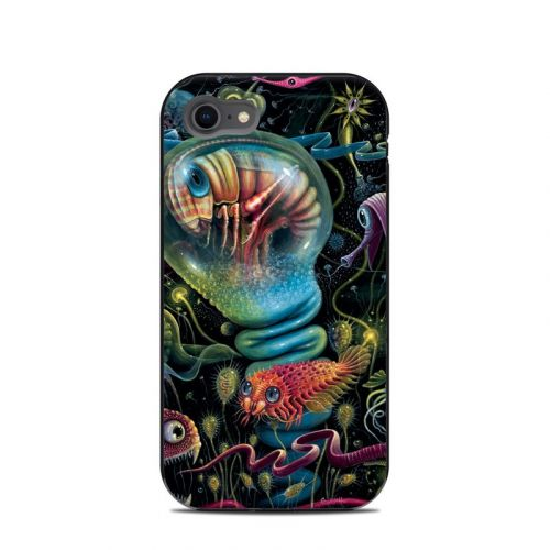 Creatures LifeProof iPhone 8 Next Case Skin