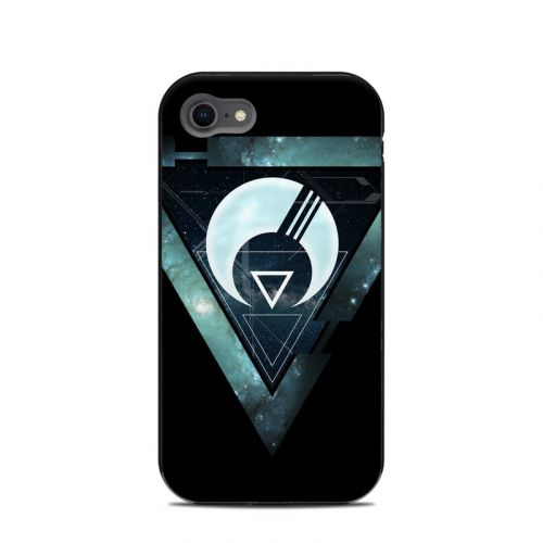 Hyperion LifeProof iPhone 8 Next Case Skin