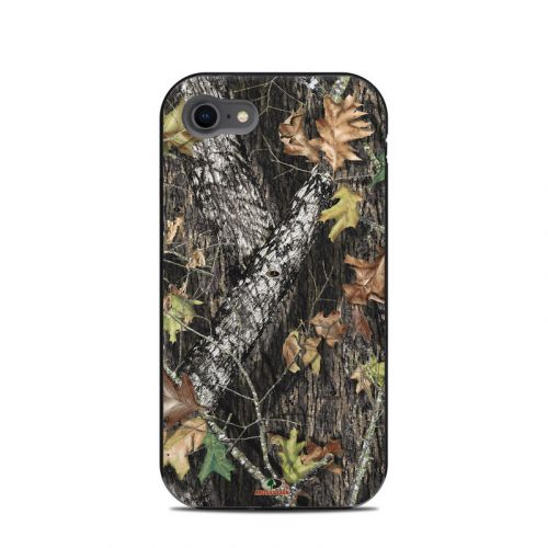 Break-Up LifeProof iPhone 8 Next Case Skin