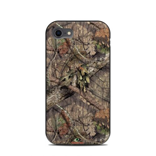 Break-Up Country LifeProof iPhone 8 Next Case Skin