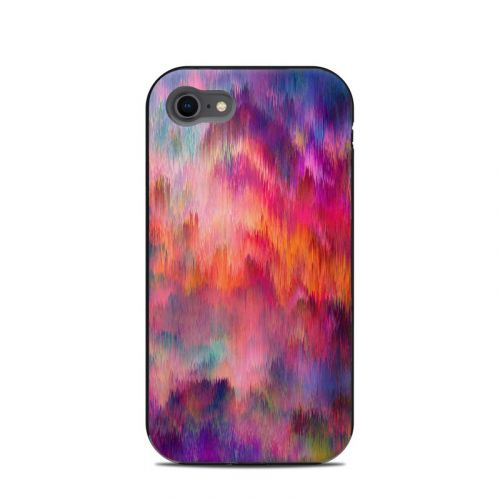 Sunset Storm LifeProof iPhone 8 Next Case Skin