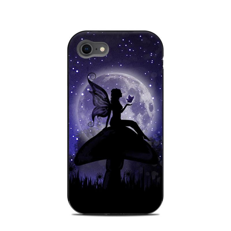 Moonlit Fairy LifeProof iPhone 8 Next Case Skin