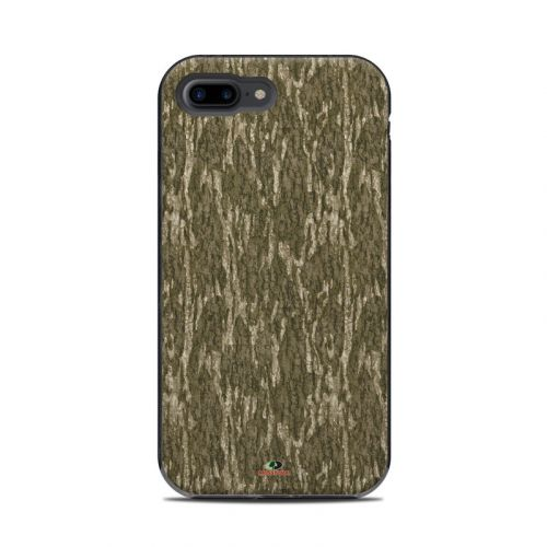 New Bottomland LifeProof iPhone 8 Plus Next Case Skin