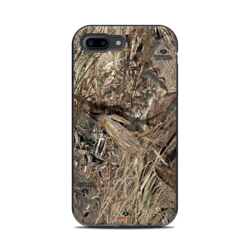 Duck Blind LifeProof iPhone 8 Plus Next Case Skin