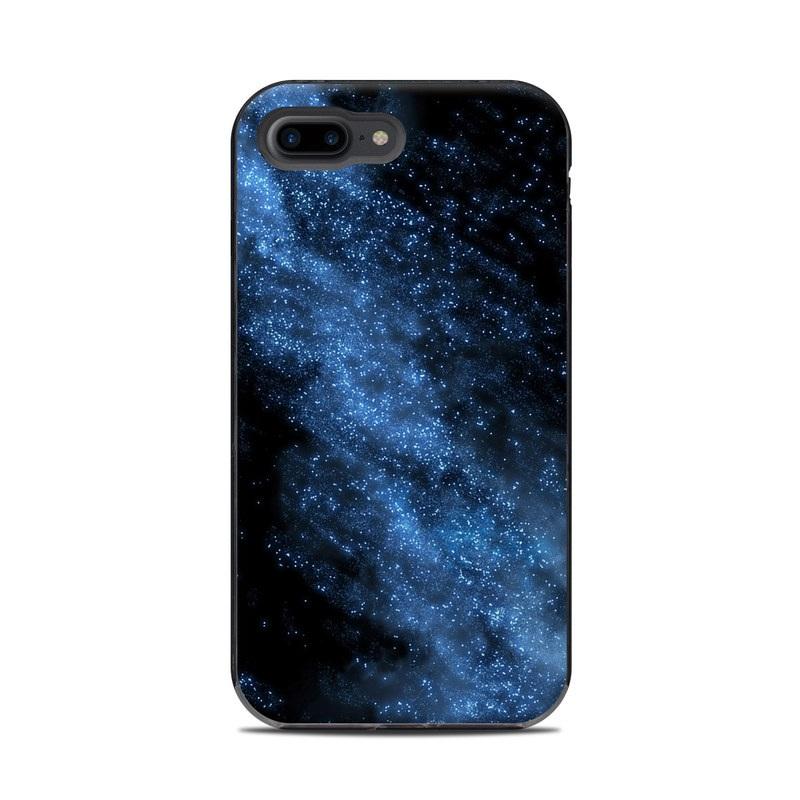 Milky Way LifeProof iPhone 8 Plus Next Case Skin