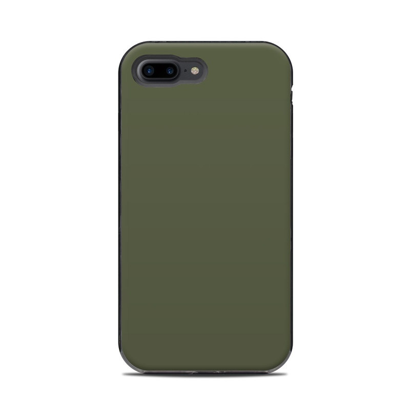 iphone 8 case olive