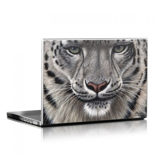 Call of the Wild Laptop Skin