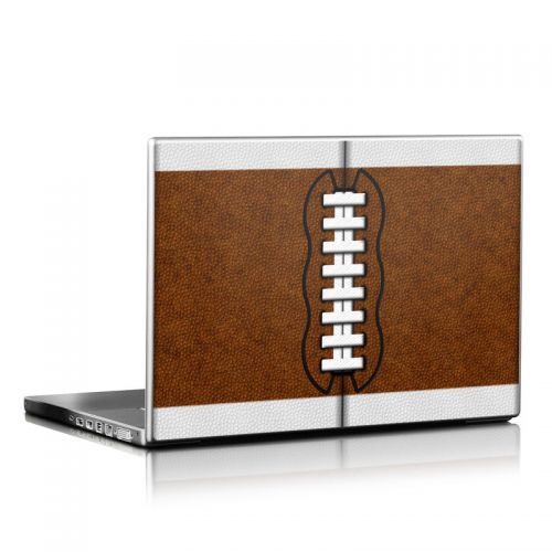 Football Laptop Skin