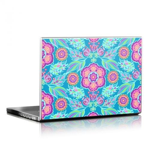 Ipanema Laptop Skin