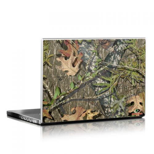 Obsession Laptop Skin