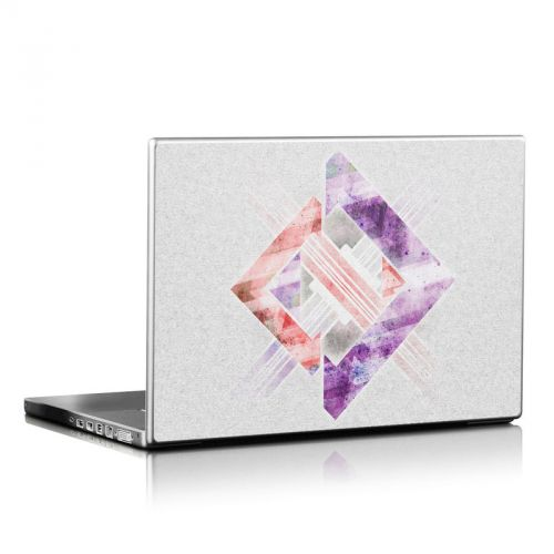 Oberon Laptop Skin