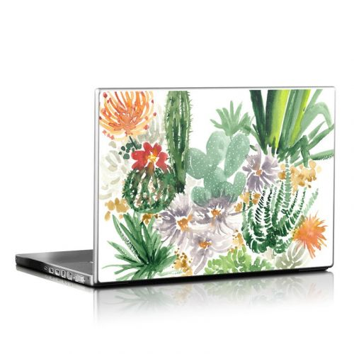 Sonoran Desert Laptop Skin